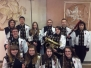 District Band