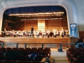 District Band 2015_1