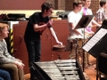 District Band 2015_10