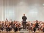District Orchestra