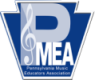 PMEA District 9 Professional Development Day/PCMEA Region IV Workshops @ marywood university sette la verghetta