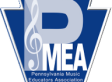PMEA District 10 In Service