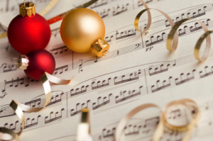 PMEA District 9 Holiday Concert Series - Thursday, December 5th - Laurel Mall @ The Laurel Mall, Hazelton