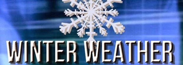 PMEA District 9 Weather Information