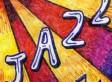 Jazz Fest Nominations