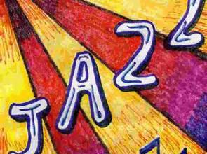 Jazz Image 2