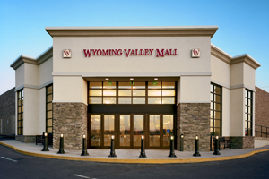 Wyoming%20Valley%20Mall