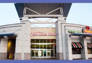 PMEA District 9 MIOSM Concert Series 2015 @ Viewmont Mall   Scranton   Pennsylvania   United States