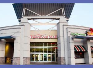viewmont mall