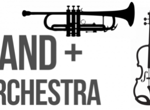band-and-orchestra-672x372