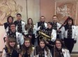 PMEA District 9 Band